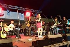 Concerto-2018-n.14