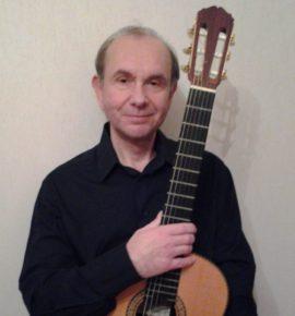 Luigi Bruscato