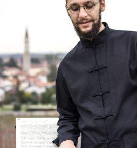 Alfredo Blessano
