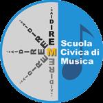 Scuola Civica Meridiana - San Zenone al Lambro (MI)