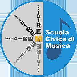 Scuola Civica Meridiana di San Zenone al Lambro