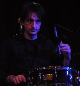 Marco Camia