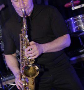 Davide Crespi